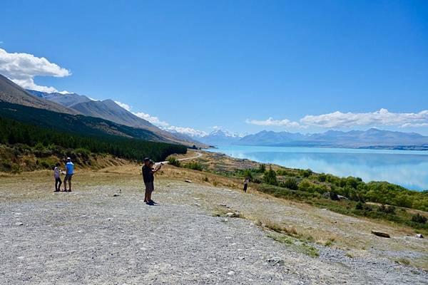 紐西蘭第十天55.jpg