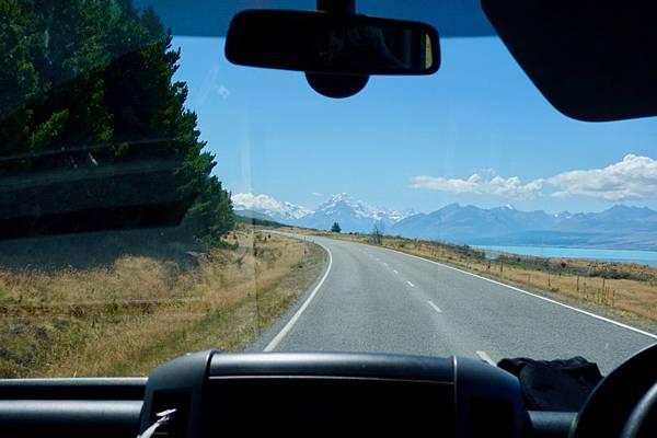 紐西蘭第十天54.jpg