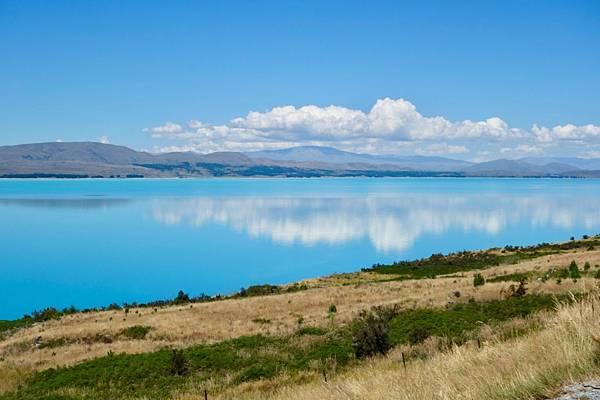 紐西蘭第十天59.jpg