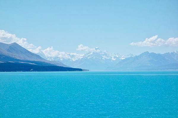 紐西蘭第十天70.jpg