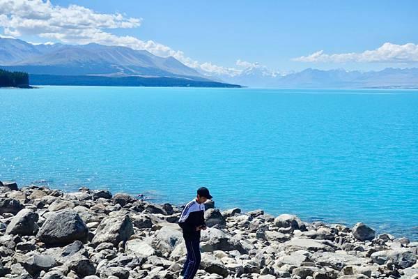 紐西蘭第十天71.jpg