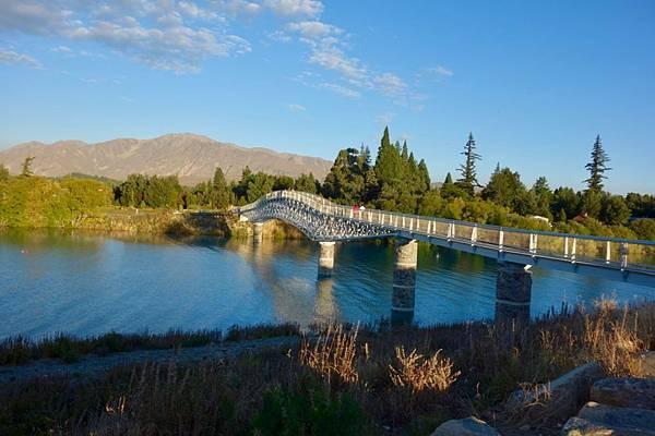 紐西蘭第十天106.jpg