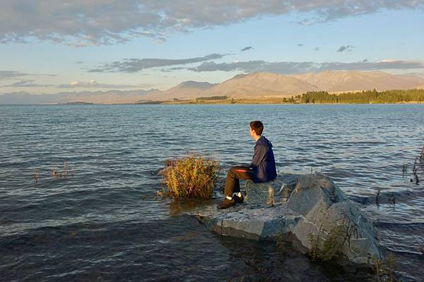 紐西蘭第十天119.jpg