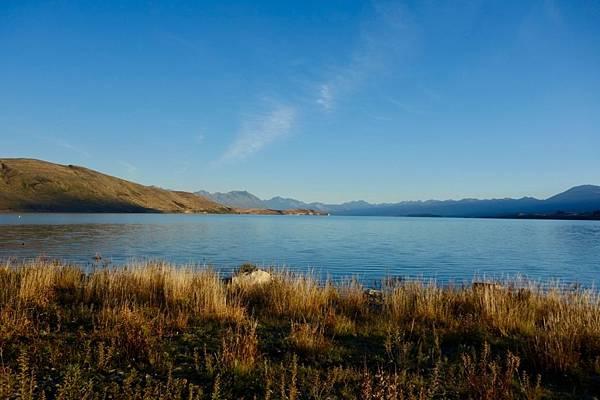 紐西蘭第十一天18.jpg