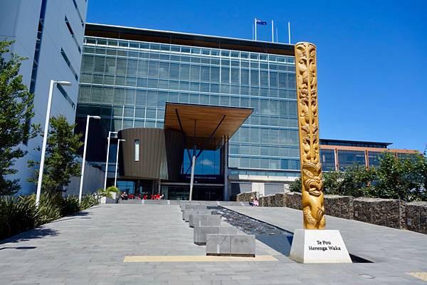 紐西蘭第十一天35.jpg