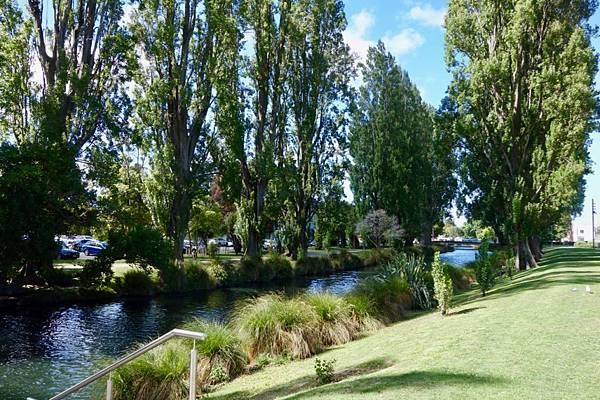 紐西蘭第十一天78.jpg