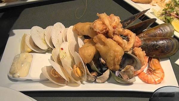 但尼丁海鮮餐(4).jpg
