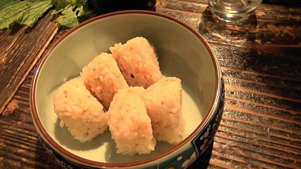 修善寺蕎麥麵1.jpg