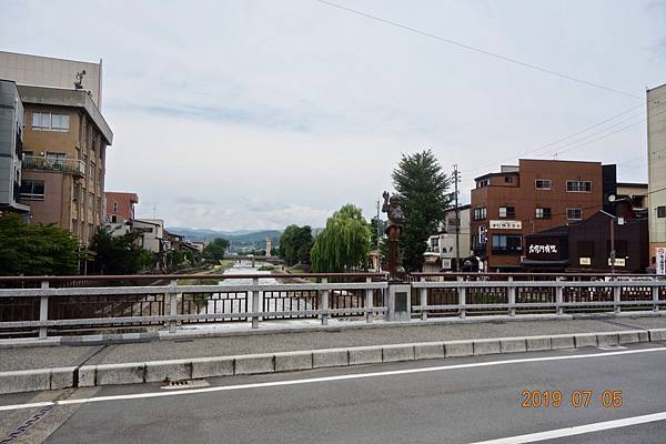 DSC01571.jpg