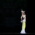 女子傣族舞蹈-3.jpg
