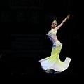 女子傣族舞蹈-4.jpg
