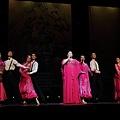 女聲獨唱-共舞.jpg
