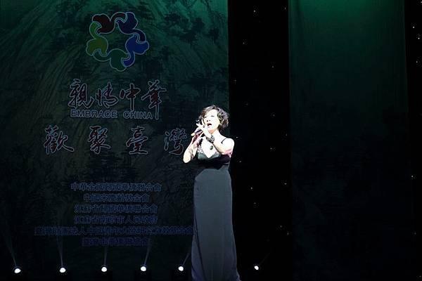 女聲獨唱-鄭緒嵐.jpg