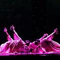 維吾爾族歌舞-1.jpg