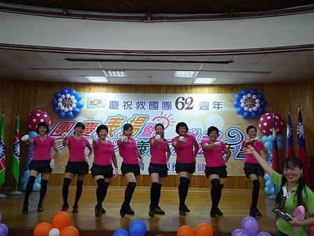1031025-62週年表揚大會義工熱舞表演.jpg