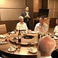 1031025-62團慶離退同仁餐會主任講話2.jpg