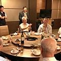 1031025-62團慶離退同仁餐會主任介紹南部地區召集人、副召集人.jpg