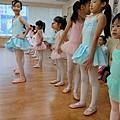 1031004兒童芭蕾班(三民中心).jpg