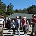 1031013高雄市週末假旅大雪山旅遊活動--導覽解說.jpg