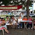 1031026高雄市三民區義工教育訓練--中國結教學中.jpg