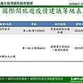 中東呼吸道症候群冠狀病毒感染症核心教材-民眾版104061007.jpg