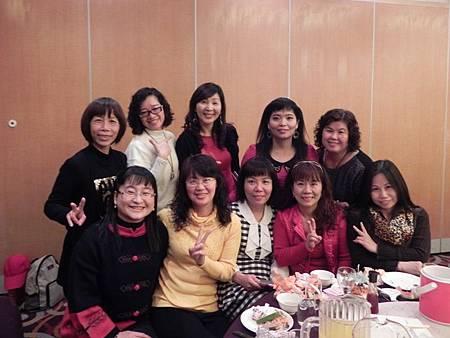 1030215-16新春聯誼&義工幹部授證 097.jpg