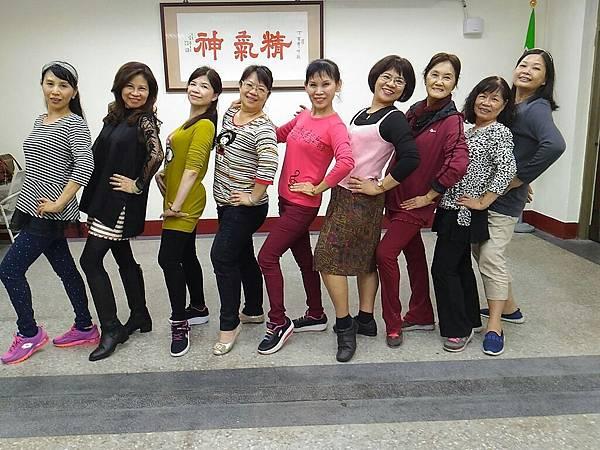 107年舞蹈研習(週二)_180119_0005.jpg