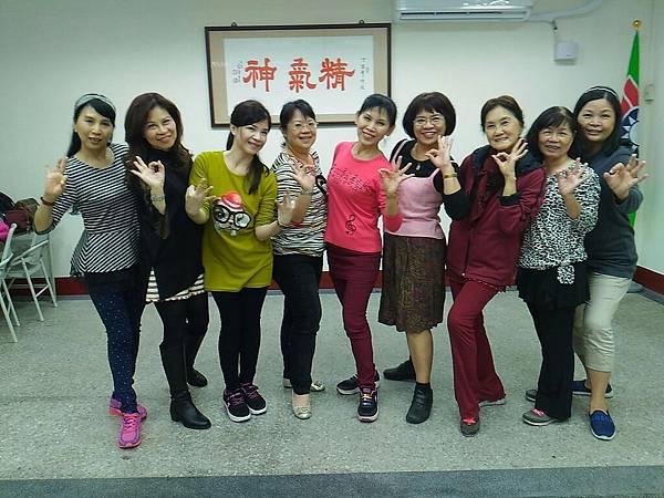 107年舞蹈研習(週二)_180119_0004.jpg