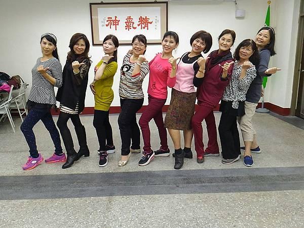 107年舞蹈研習(週二)_180119_0007.jpg