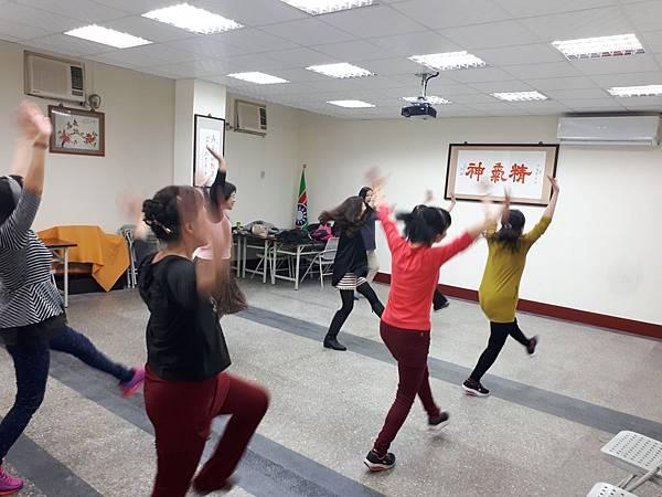 107年舞蹈研習(週二)_180119_0008.jpg