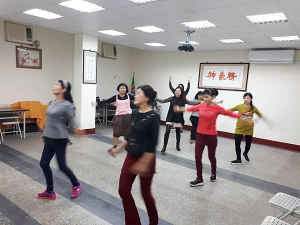 107年舞蹈研習(週二)_180119_0011.jpg