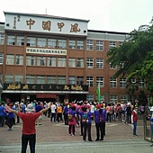 1080526 i 臺灣衛武營健步如飛_190830_0002.jpg