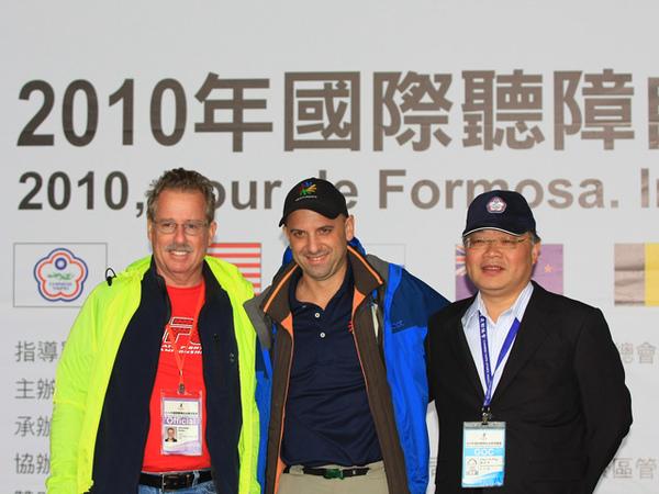 20101030-01.jpg