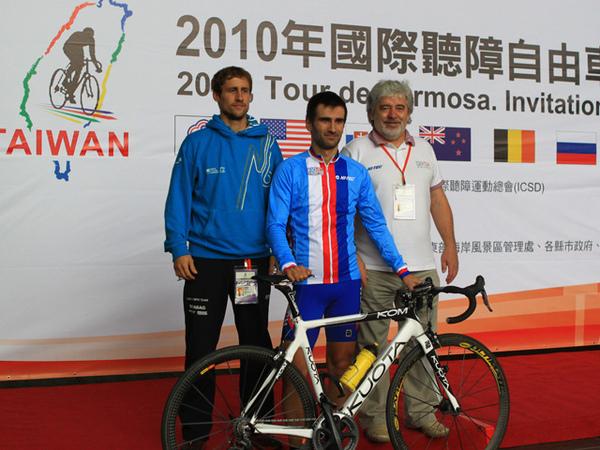 20101030-10.jpg