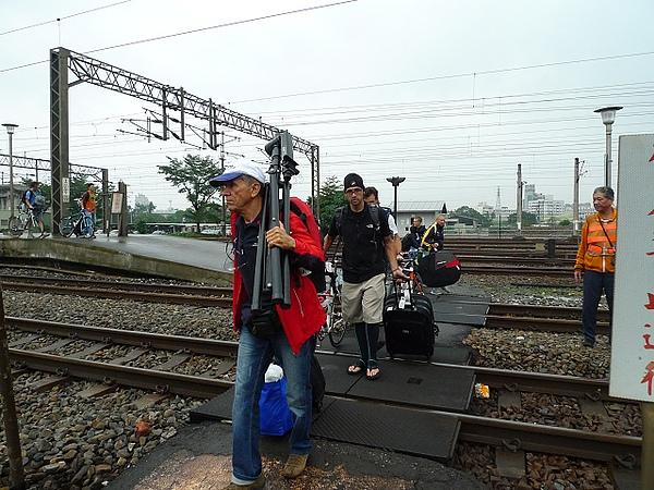 20101105-022.jpg