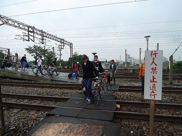 20101105-017.jpg