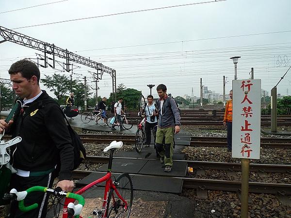 20101105-019.jpg