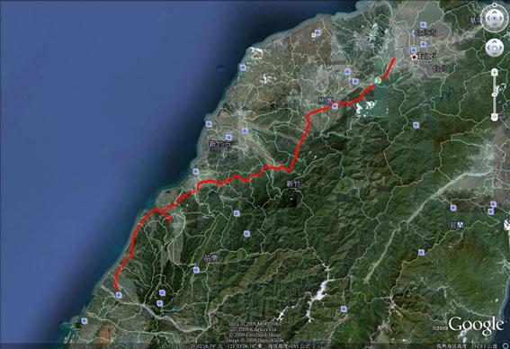 From Taipei to Tachia 2.jpg