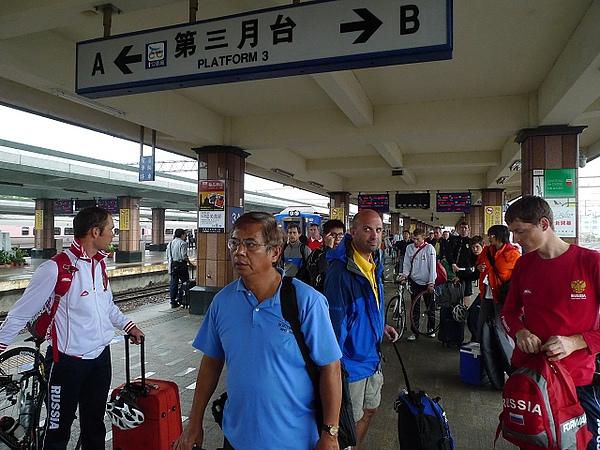 20101105-006.jpg