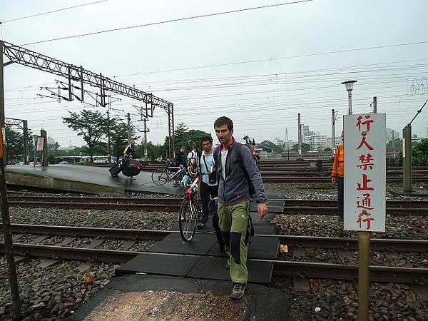20101105-020.jpg