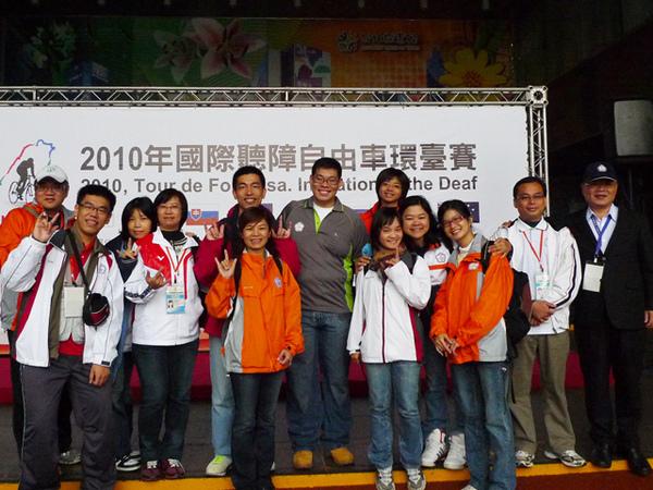 20101030-43.jpg