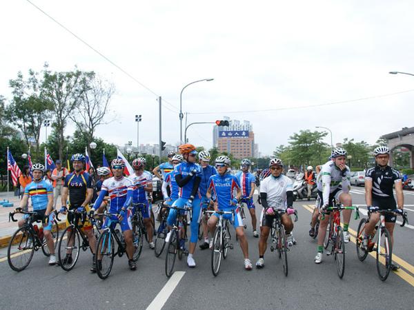 20101031-21.jpg