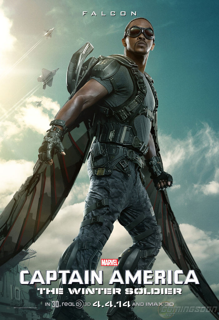 falcon-character-poster-for-captain-american-the-winter-soldier