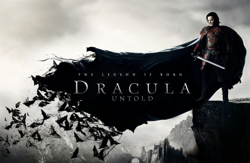 dracula-untold-review-possibly-should-have-stayed-that-way-wait-is-this-batman