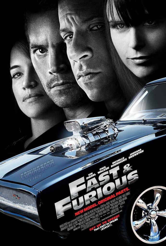 Fast-Furious-Poster-2-the-fast-and-the-furious-movies-4597915-864-1280