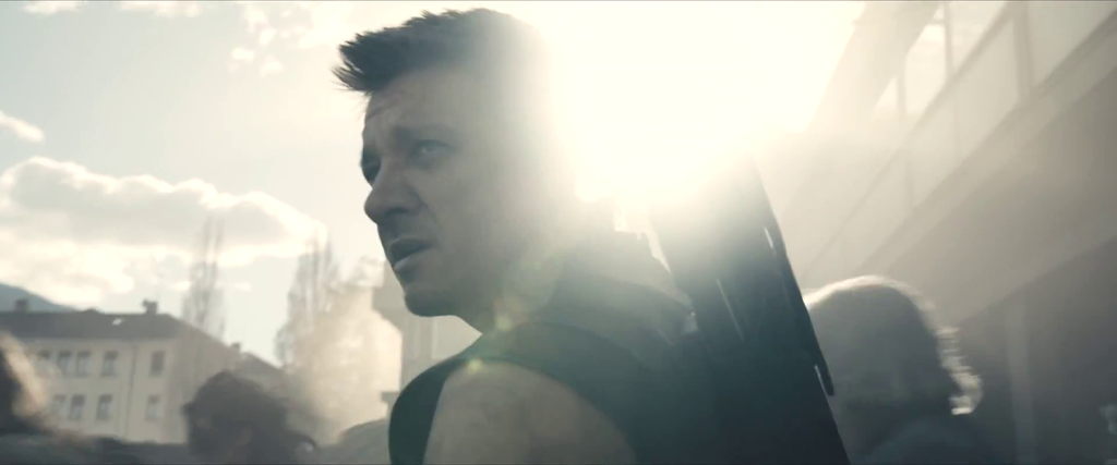 avengers-age-of-ultron-trailer-screengrab-2-jeremy-renner