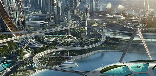 Tomorrowland-Concept-Art-1
