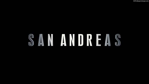 san-andreas-wallpaper-1200x675
