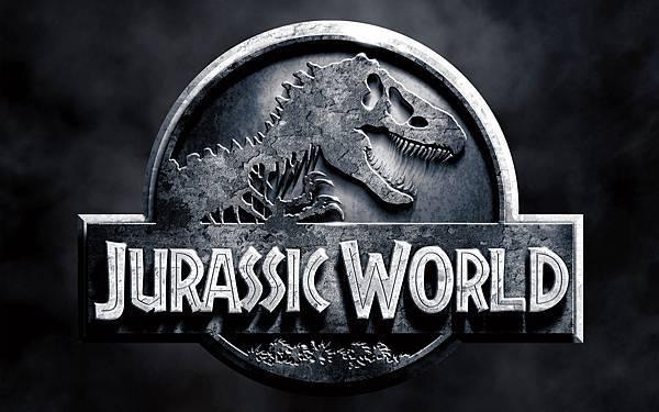 jurassic_world_2015_movie-wide