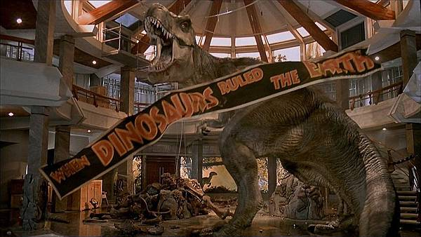 jp-14-is-jurassic-park-s-hero-t-rex-due-to-return-in-jurassic-world-the-evidence-is-compelling-jpeg-186847